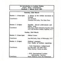 1997LesbianStudiesCourseTheOtherPlaceSchedule1.jpg