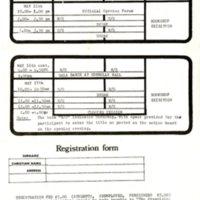 1981 Gay conf leaflet2.jpg