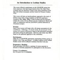 1997LesbianStudiesCourseTheOtherPlace.jpg