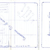 OriginalArtworkLeaflet1981CorkGayConferenceInside.jpg
