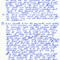 DevelopmentofCorkGayCollectiveNotesKieranP3.jpg