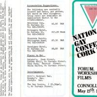 1981 Gay conf leaflet1.jpg