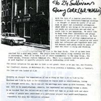 1984CorkGayCollectiveInformationFront.jpg