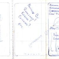 OriginalArtworkLeaflet1981CorkGayConferenceBack.jpg