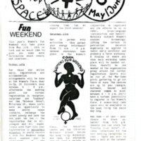 WomensSpaceIssue6May:June89P1.jpg