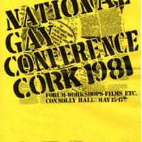 1981NationalGayConferenceCorkPoster.jpg